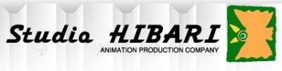 Studio Hibari