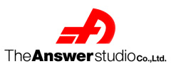 The Answer Studio
