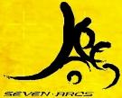 Seven Arcs