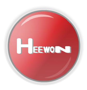 Heewon Entertainment