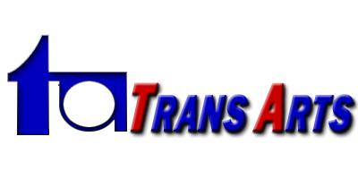 Trans Arts